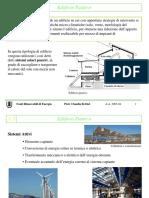 A.3-Edificio_Passivo.pdf