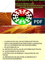 01A MOTORES ELECTRICOS