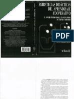 Libro Estrategias de aprendizaje cooperativo Ferreiro.pdf
