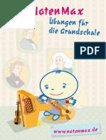 Notenmax_uebungen.pdf