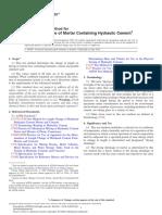 C596.14717.pdf