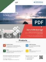 ZerodhaTDsep15.pdf