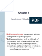 Chapter-1.ppt
