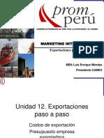 2014-Puntos criticos en proceso exportacion.pdf