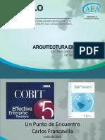 aea-cobit5-togafv3-120630134314-phpapp02.pdf