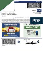 RyanairBoardingPass-WIEI5V_BRU-PMI.pdf