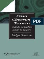 Caso Chevron.pdf