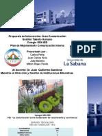 Presentacion Talento Comunicacion Version 2