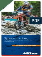 MITAS Tyre Catalogue.pdf