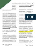 p167 ERRATAS ACADEMIA