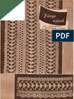 F.U.1961_V.evf.4.sz.aug.pdf