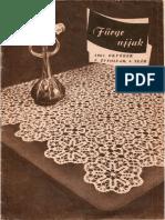 F.U.1961_V.evf.5.sz.okt..pdf