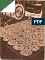 F.U.1961_V.evf.1.sz.febr