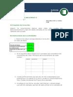 Técnico en Redes de Datos_Nivel1_Leccion1_ALJO (Autoguardado)