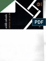 critica de la razon negra.pdf