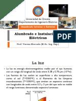 Alumbrado (2)