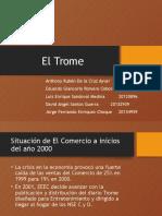 El Trome (1)