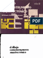 El-Dibujo-Como-Instrumento-Arquitectonico William Kirby.pdf