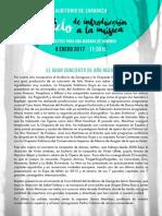 EL GRAN CONCIERTO DE AÑO NUEVO DEL AUDITORIO  4-1-2017.pdf