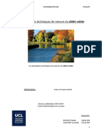 Rapport_1_Hydraulique-fluviale_Groupe_M.pdf