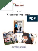 Descriptor Corredor de Propiedades(1).pdf