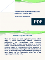 Cement grouting.pdf