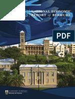 7333 National Economic Report Final Portal