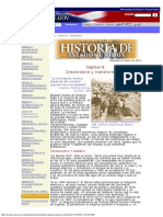 historia estados unidos.pdf