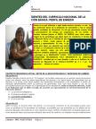 iprimermaterialcomplementadoseminariounsacahuacho03deenero2017-170104205452