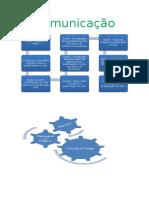 Documento_de_controle_grupo_de_comunicacao.docx