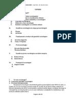 Formagiu Adrian - Adrian Formagiu – Note de curs.pdf