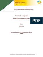 Informacion general de la asignatura.pdf