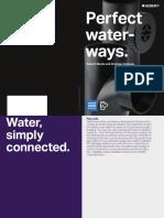 Building Drainage Web Perfect Waterways