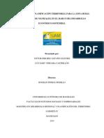 Tesis_Lineamientos_Planificación_Territorial_Zona_Rural_Manizales.pdf