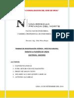 Trabajo de Analisis Estructural_madera