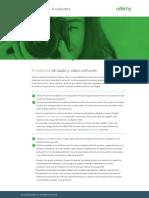 Video-audio-issues-full-FinalV2.pdf