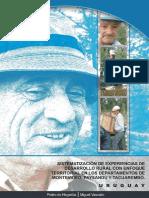 Sistematización de experiencias de desarrollo rural.pdf