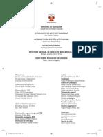 04_mat_e_s1_f9.pdf