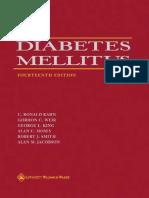 "Joslin""s Diabetes Mellitus.pdf"