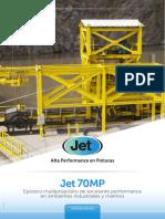 Jet_70-MP.pdf