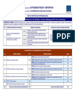 Certificado Actividades Físicas y Deportivas.pdf