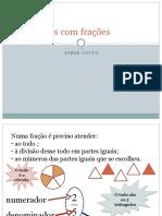 problemas com fra--es (5).pptx