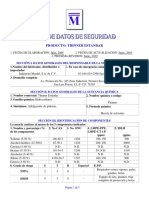 thinner estandar - hds.pdf