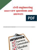 topcivilengineeringinterviewquestionsandanswersjobinterviewtips-140929032544-phpapp01.pdf