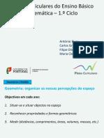 1ceb_geometria_5.pdf