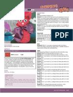 Cat - Mr. Fluffs.pdf