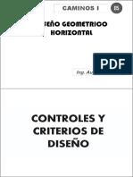05.00 DISEÑO HORIZONTAL ESTABILIDAD.pdf