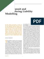 Deposit-Modelling.pdf