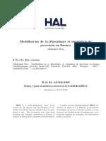 46_Sbai.pdf