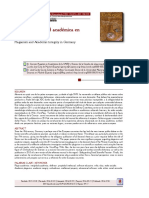 Dialnet-PlagioEIntegridadAcademicaEnAlemania-5563111.pdf